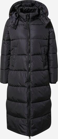 SAVE THE DUCK Abrigo de invierno 'COLETTE' en negro, Vista del producto