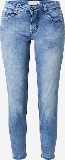 Eight2Nine Jeans in hellblau, Produktansicht