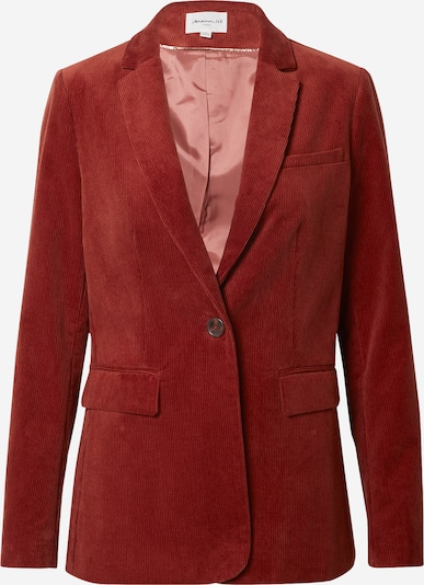 Maison 123 Blazer 'TAMIMA' in Rusty red, Item view
