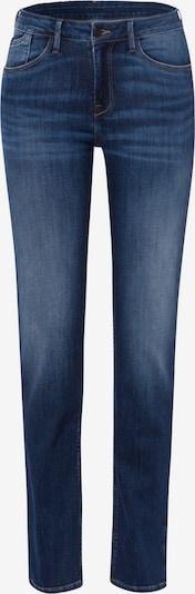 Cross Jeans Jeans in blau, Produktansicht