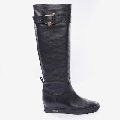 Baldinini Stiefel in 38,5 in schwarz, Produktansicht