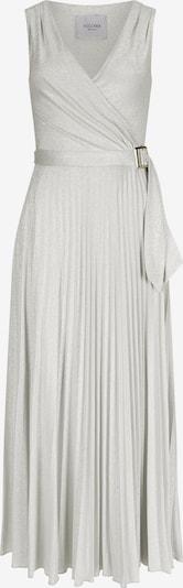 Nicowa Kleid in weiß, Produktansicht