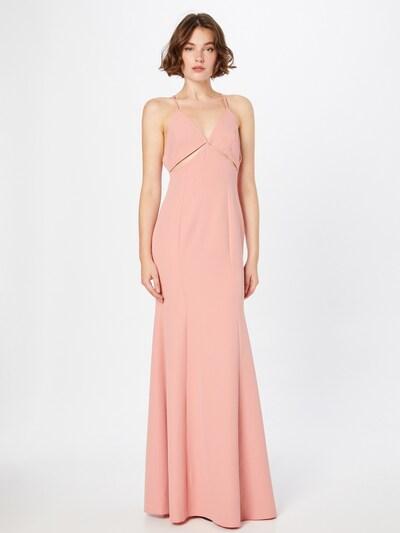 Trendyol Kleid in hellpink, Modelansicht