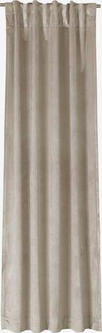 JOOP! Curtains & Drapes in Beige