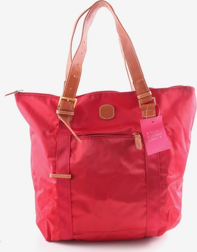 Bric's Bag in One size in Red, Item view