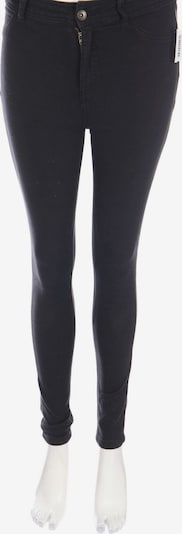 Calzedonia Jeans in 29 in Anthracite, Item view