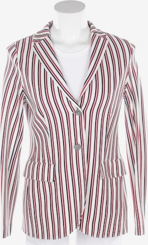 Harris Wharf London Blazer in M in Mixed colors