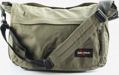 EASTPAK Collegetasche in One Size in khaki, Produktansicht