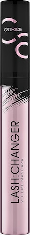 CATRICE Mascara in Pink