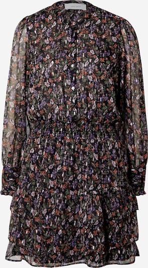Neo Noir Košulja haljina 'Bimba' u miks boja / crna, Pregled proizvoda