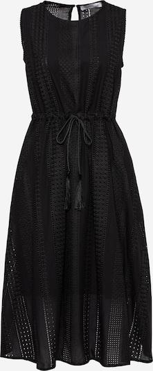 Marella Vestido de gala 'NEPTUNE' en negro, Vista del producto