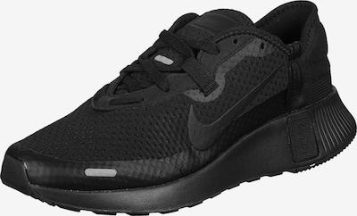 Nike Sportswear Tenisky 'Reposto' - černá, Produkt