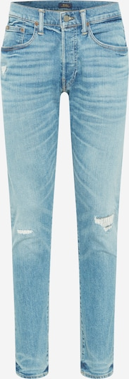 POLO RALPH LAUREN Jeansy 'SULLIVAN' w kolorze jasnoniebieskim, Podgląd produktu