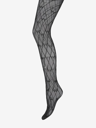 Wolford Fine tights in Black, Item view