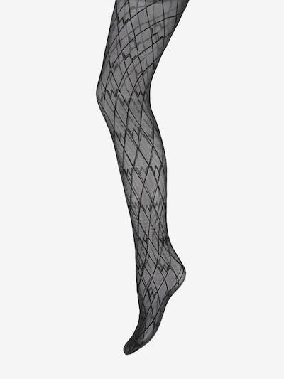 Wolford Õhukesed sukkpüksid must, Tootevaade