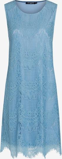 Ana Alcazar Kleid 'Cahea' in hellblau, Produktansicht