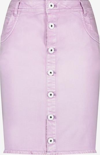 TAIFUN Sukně - světle fialová, Produkt
