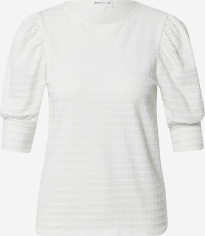 Maison 123 Shirt 'DOLLY' in White, Item view