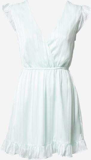 Tally Weijl Dress 'SDRPEBODI2' in Azure, Item view