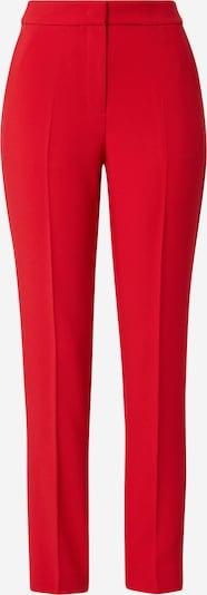 TOMMY HILFIGER Spodnie w kolorze czerwonym, Podgląd produktu
