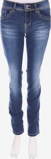 17&co. Jeans in 25-26 in Blue denim, Item view
