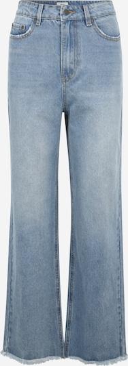OBJECT Tall Vaquero 'REAGAN' en azul denim, Vista del producto