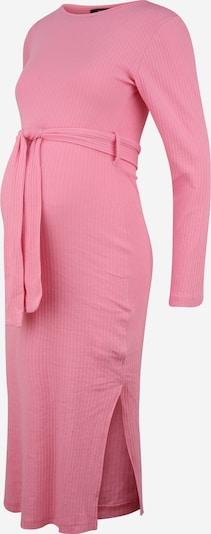 Suknelė iš Missguided Maternity, spalva – rožinė, Prekių apžvalga