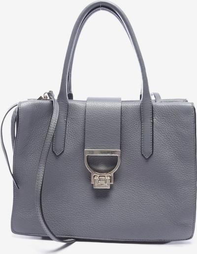 Coccinelle Handtasche in S in grau, Produktansicht