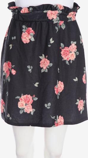NEW LOOK Skirt in S in Black, Item view