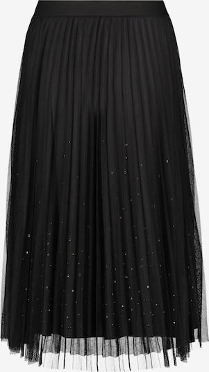 monari Svārki, krāsa - melns, Preces skats