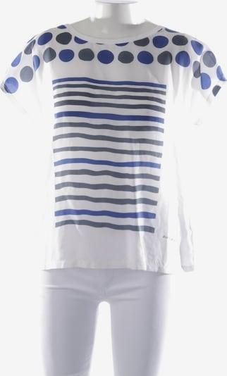 Max Mara Shirt in M in weiß, Produktansicht