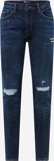 GAP Jeans in dunkelblau, Produktansicht