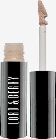 Lord & Berry Concealer 'Color Fix Eye Primer' in Beige