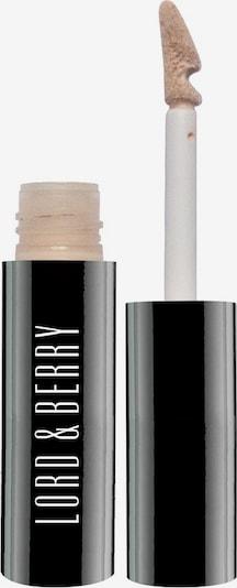 Lord & Berry Concealer 'Color Fix Eye Primer' in, Produktansicht