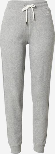 GANT Pants in Grey, Item view