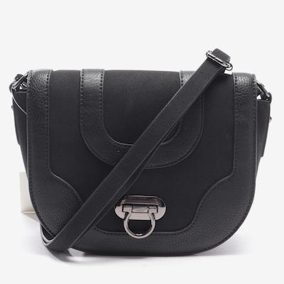 rosemunde Abendtasche in One Size in schwarz, Produktansicht