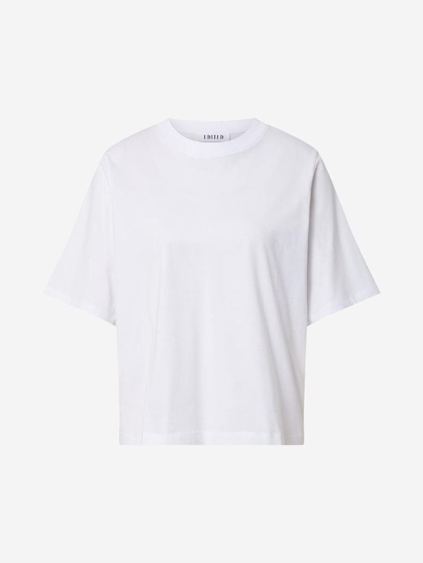 Shirt 'Nola'