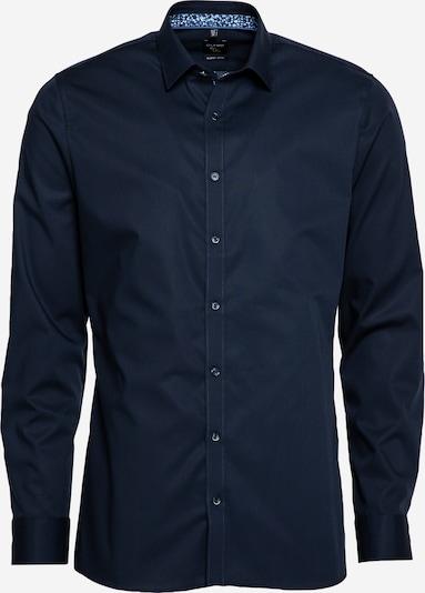 Camicia 'No 6' OLYMP di colore blu cobalto, Visualizzazione prodotti