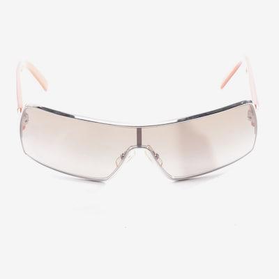 Miu Miu Sunglasses in One size in Mixed colors, Item view