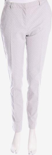 Charles Vögele Pants in S in Light grey, Item view