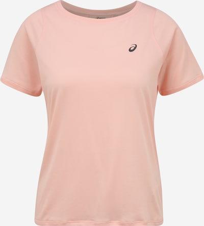 ASICS Sport-Shirt 'TOKYO' in rosa, Produktansicht