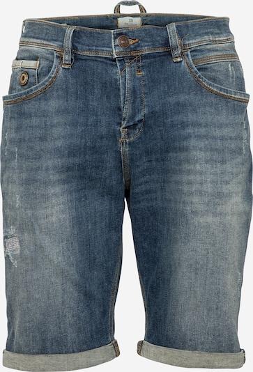 LTB Jeansy 'LANCE' w kolorze niebieski denimm, Podgląd produktu