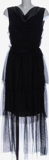 Risskio Abendkleid in XL in schwarz, Produktansicht