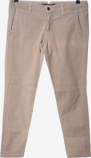 Monocrom Pants in L in Brown, Item view