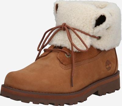 Boots da neve 'Courma' TIMBERLAND di colore cognac, Visualizzazione prodotti