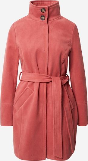 b.young Prijelazni kaput 'Cirla' u roza, Pregled proizvoda