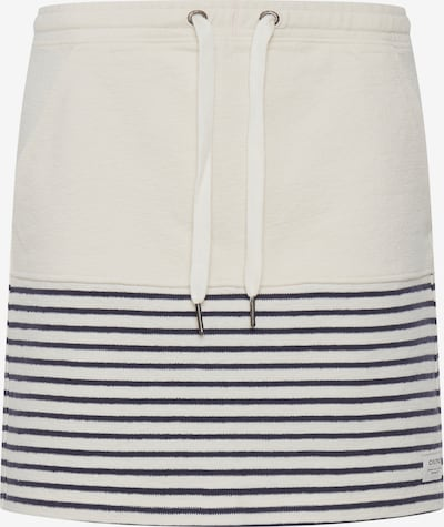 Oxmo Skirt 'PIPPA' in Blue / White, Item view
