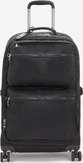 KIPLING Trolley in schwarz, Produktansicht
