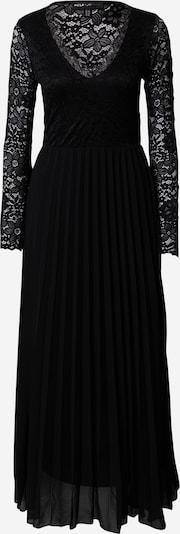 Mela London Večerné šaty - čierna, Produkt
