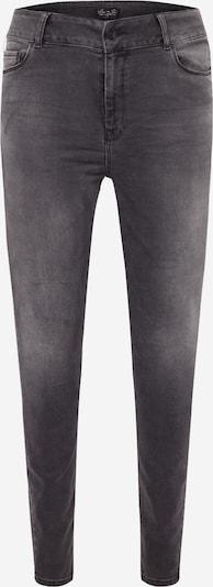 Jeans 'ARLY' LTB - Love To Be di colore grigio denim, Visualizzazione prodotti